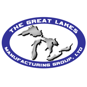 Great Lakes Manufacturing Group